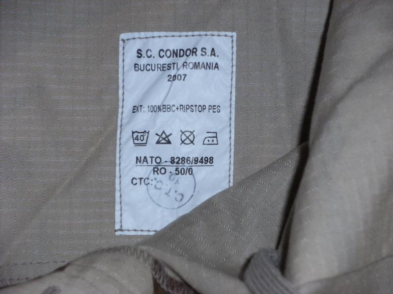 Desert Shirt-British Desert DPM Style. DSCF0005_zps82300cd9