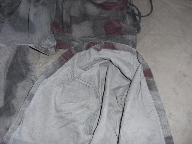 4 x BGS Sumpftarn Hoods. DSCF0006_zps8f3a2343