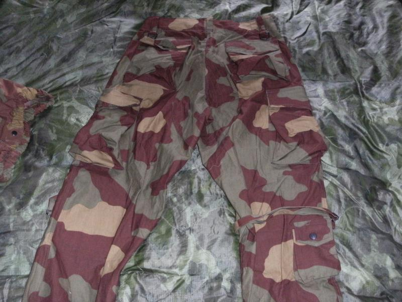 M29 Jacket+Para Trousers? Unissued,No markings/stamps though?? DSCF0007_zpsacc25a90