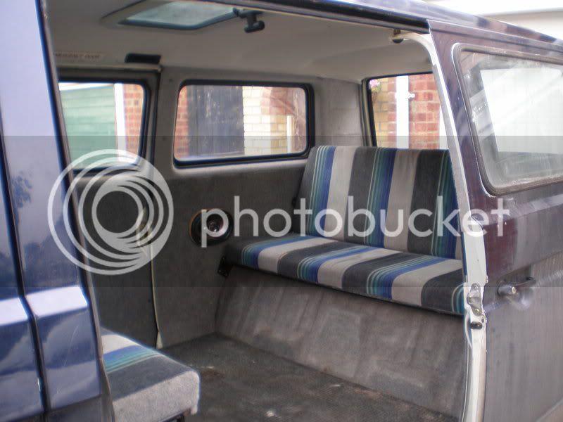 t25 camper T25camper004