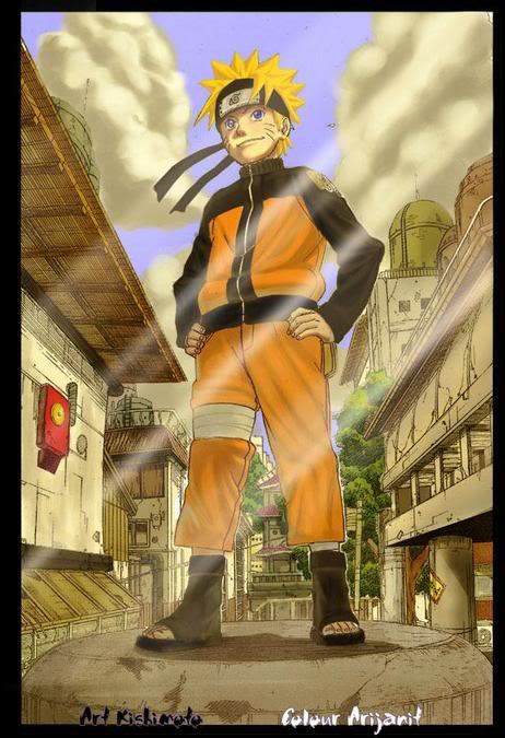 صور ناروتو شبودن Naruto2