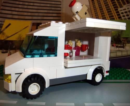 Ice-cream van Dscf7059