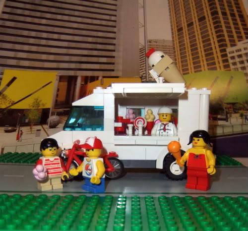 Ice-cream van Dscf7067