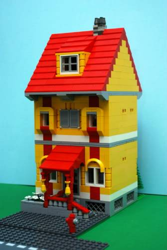 Buildings (sorry being a thread hog) Yellow_house_front