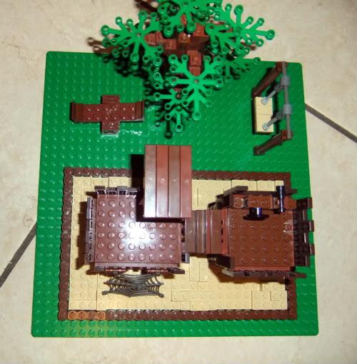 playground/fort...  Dscf7172