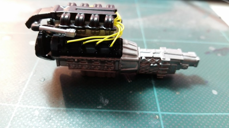 39 Chevy Wagon 20150808_112524_zpss1wu671u