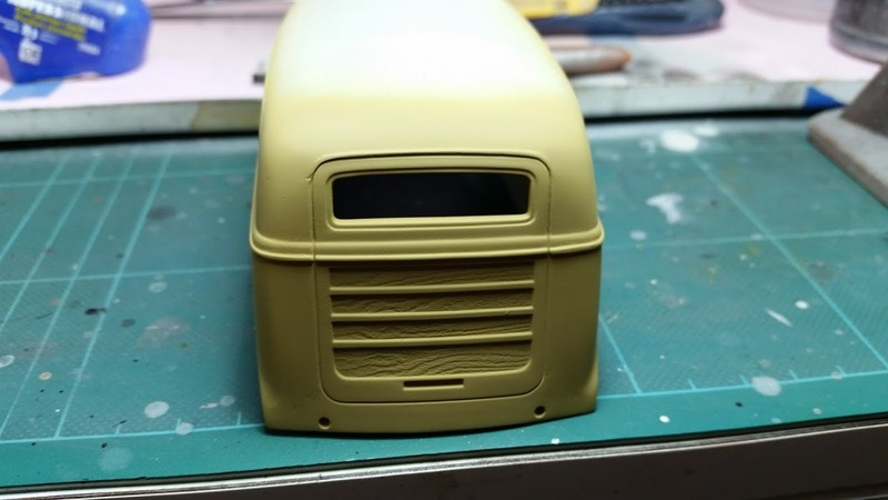 39 Chevy Wagon 20150823_101803_zpsvfcrsabs