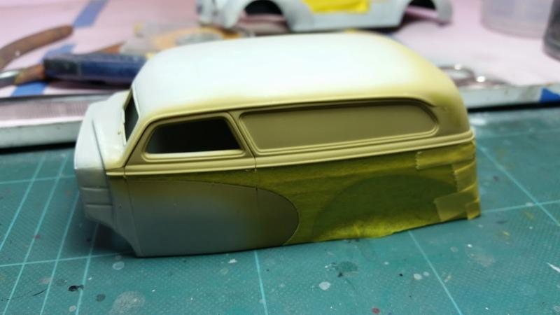 39 Chevy Wagon 20150823_123927_zps9cybe99z