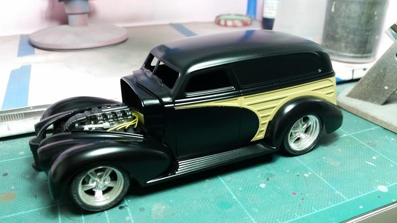 39 Chevy Wagon 20150823_145240_zpscrslwlza
