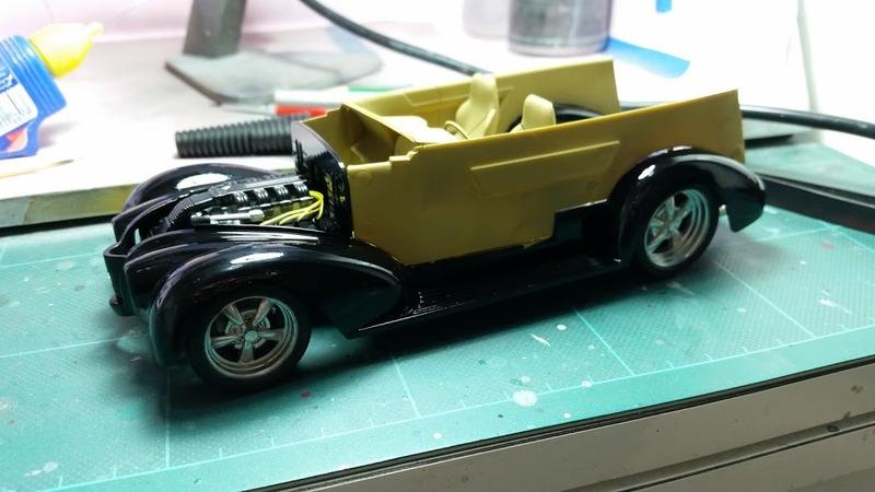 39 Chevy Wagon 20151003_113223_zpsge6vfu14