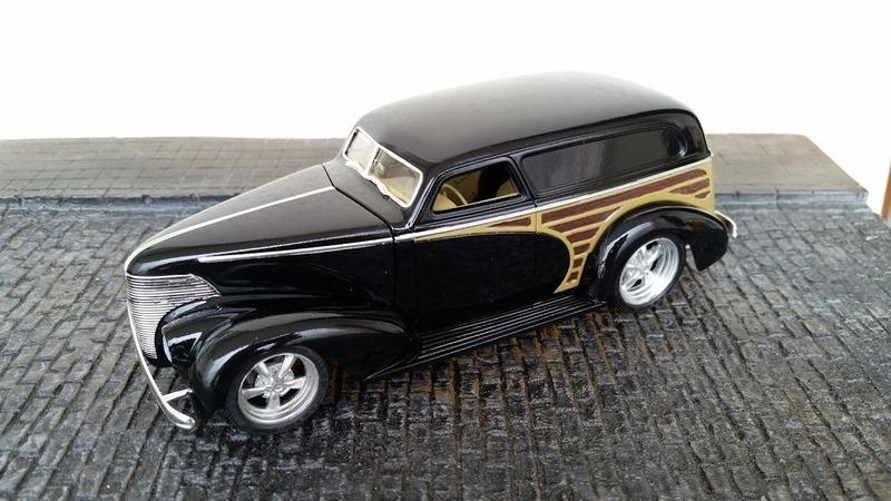 39 Chevy Wagon 20151003_152211_zpspr5ipjvk