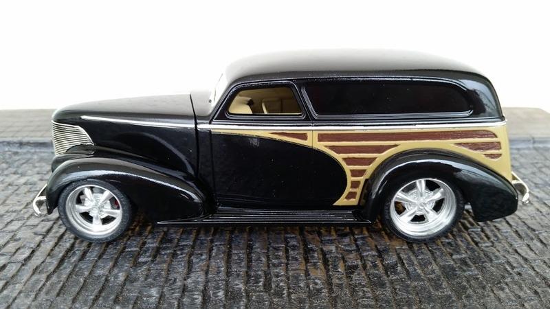 39 Chevy Wagon 20151003_152220_zpsruenol9t