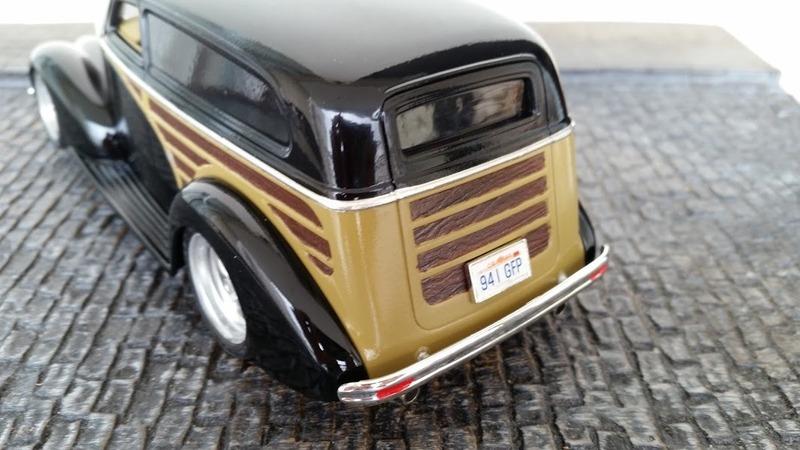 39 Chevy Wagon 20151003_152229_zpsq9xrc8zn