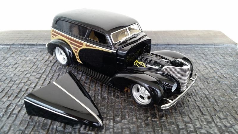 39 Chevy Wagon 20151003_152304_zpsbrixwlzd
