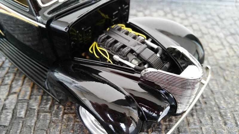 39 Chevy Wagon 20151003_152313_zpsrv8vdglk
