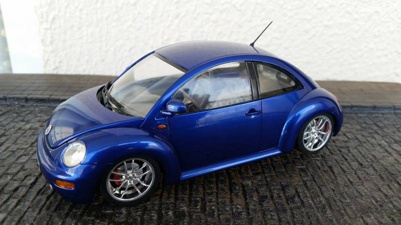 New Beetle 20160708_160831_zps0luctxxc