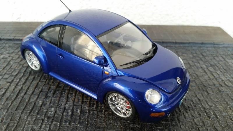 New Beetle 20160708_160926_zps9udimhcm