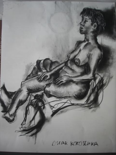 Figure Drawing DSC00114-1