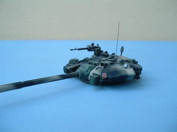 renseignements T-90S MBT T-90S-Turm-geb-v