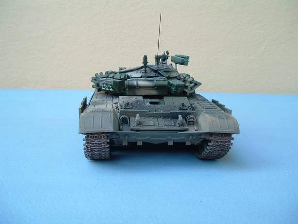 renseignements T-90S MBT T-90S-geb-v