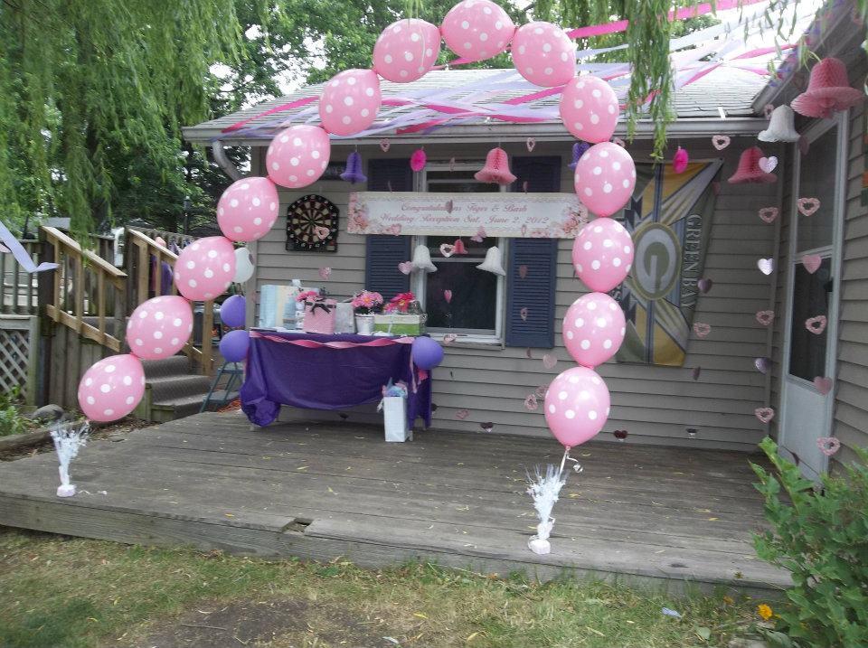 a few pics from the wedding last summer 385613_10150956435509868_1620881837_n_zps5b3faac2