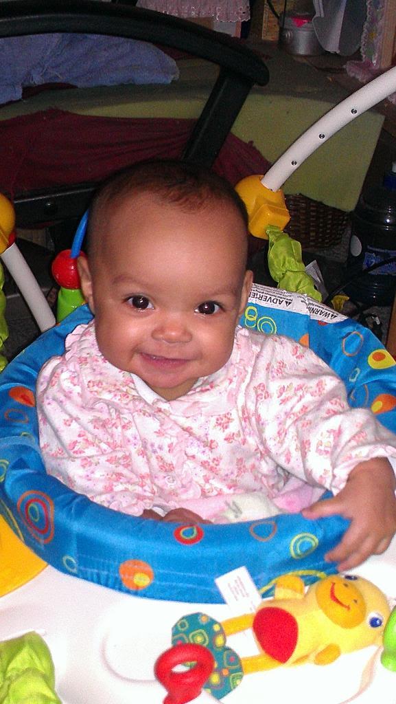 my beautiful grand daughter Htcphonepicsmom161_zps70b97a22