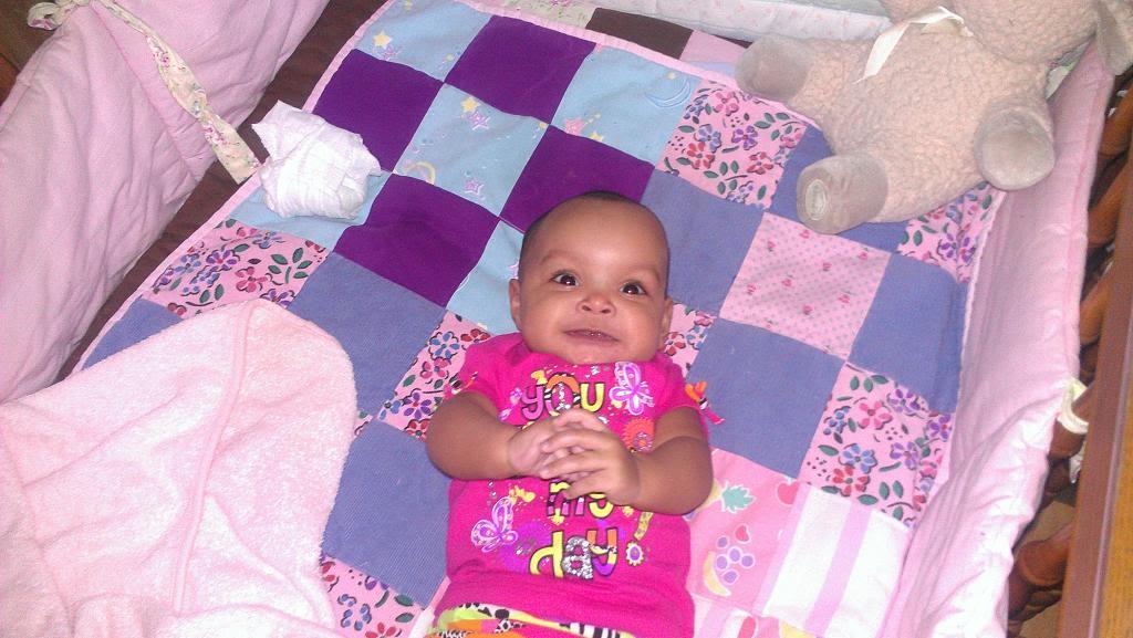 my beautiful grand daughter Htcphonepicsmom172_zps92ff3e09
