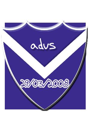 Escudo - advs Escudo-advs2
