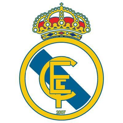 Escudo Engañaos FC Escudo-engaaos1
