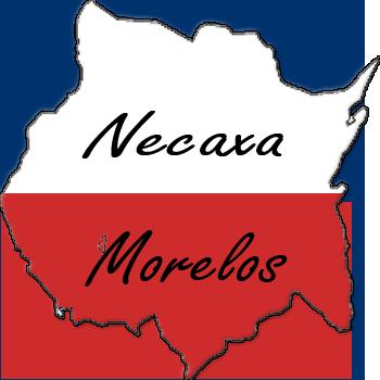 escudo-necaxa morelos fc Escudo-morelos-1