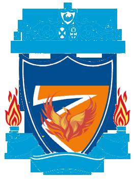 Escudo - Los Vagos FC Escudo-vagos-prueba