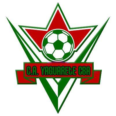 escudo - yaguarete Escudo-yaguarete-3