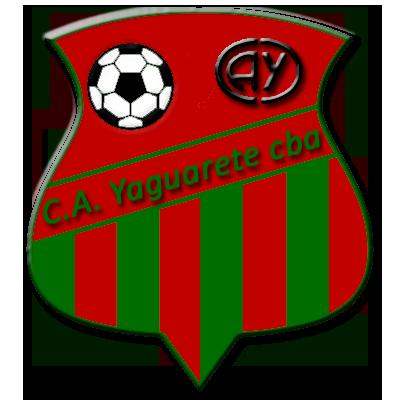 escudo - yaguarete Escudo-yaguarete