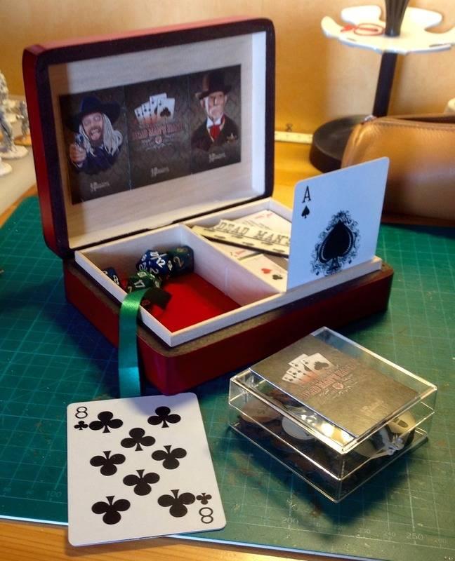 Réalisation d'une table transportable et de quelques accessoires de jeu... Image.jpg14_zpsaduliach
