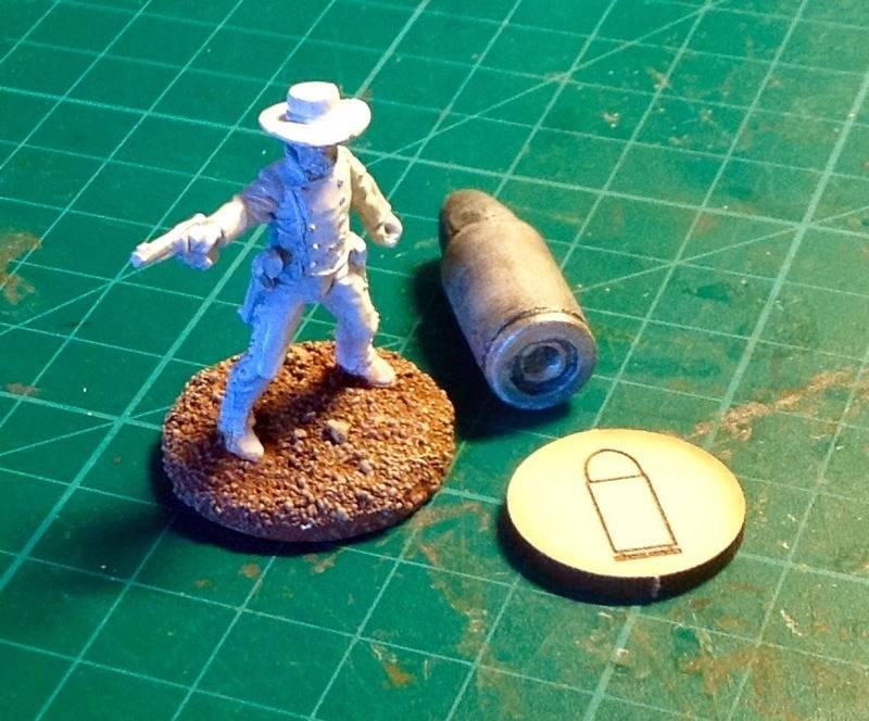 Réalisation d'une table transportable et de quelques accessoires de jeu... Image.jpg10_zpsrzzllwik