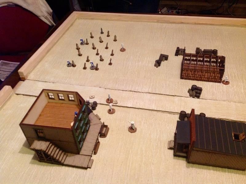 Réalisation d'une table transportable et de quelques accessoires de jeu... Image.jpg1_zpst20f7gqf