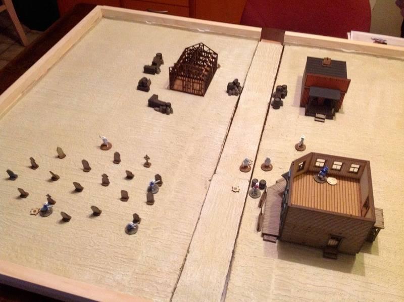 Réalisation d'une table transportable et de quelques accessoires de jeu... Image.jpg2_zpszvrgbztm