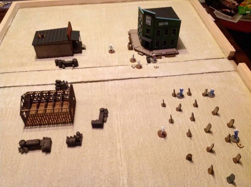 Réalisation d'une table transportable et de quelques accessoires de jeu... Image.jpg3_zpscbxijlrz