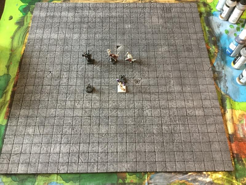 Murs pour ruines basses en 28 27890B5C-6850-4959-9AA4-54467AD3C384_zpss1j28hrg