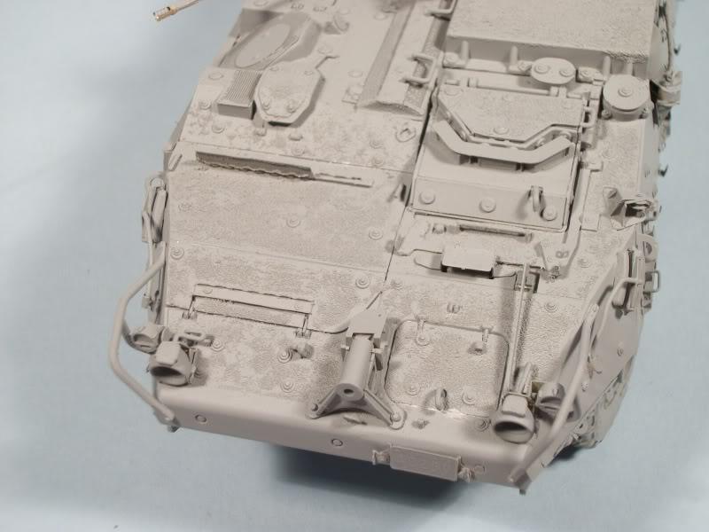 LAV - III avec PE et roues en resine de chez ET Model - Page 2 100_1760
