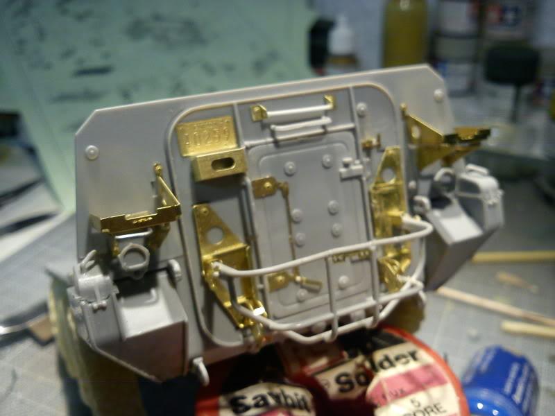 LAV - III avec PE et roues en resine de chez ET Model - Page 2 DSC00061