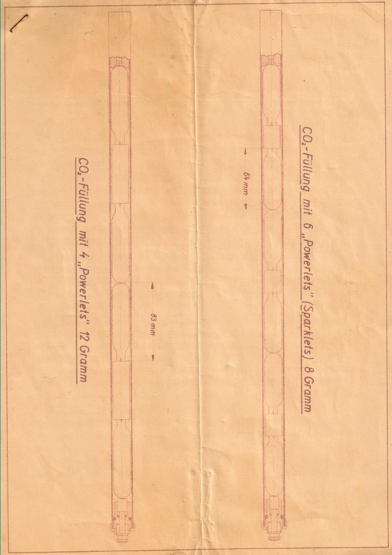 recherche documemtatoins carabine GEBR0202