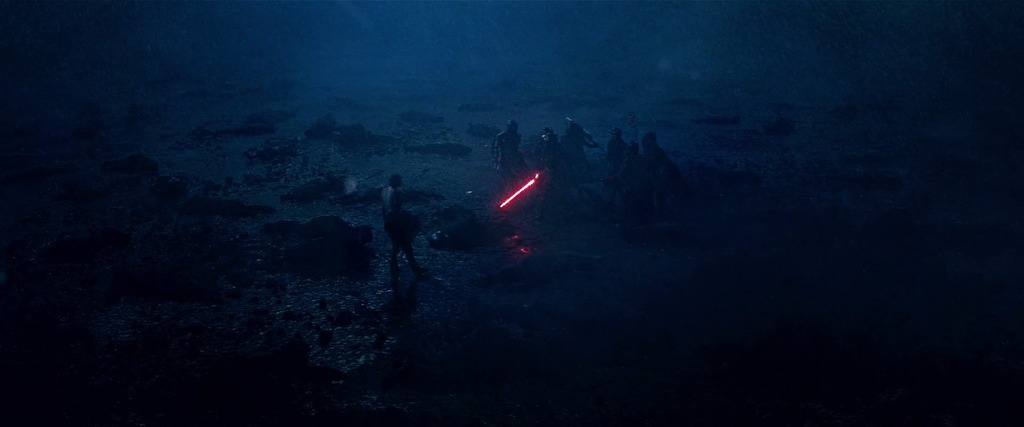 Knights of Ren - Page 2 Sw-force-awakens-movie-screencaps.com-7694_zpsofviyrgv