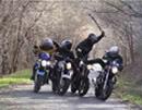 motos photo: motos motos.jpg