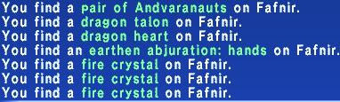 Fafnir (24/9/08)~ Untitled-1-1