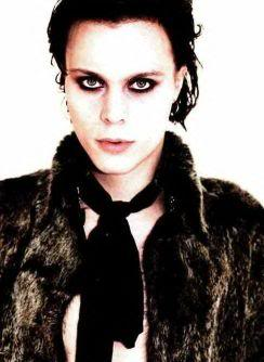 Ville Pictures, Images and Photos