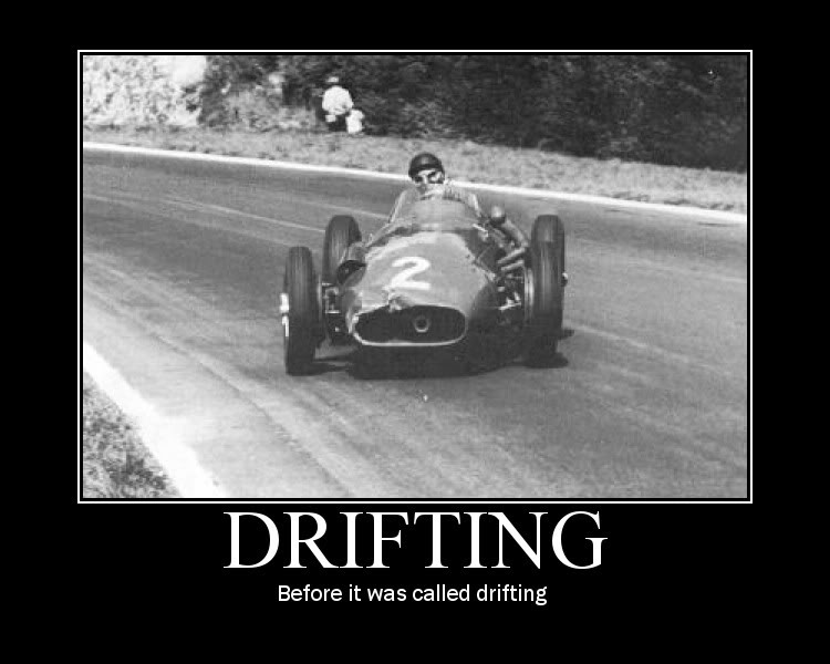Motivation! - Page 2 Drifting