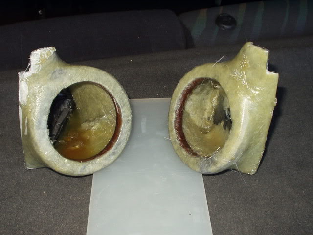 songoku´s Ananas Astra f  Spiegeldreieck5