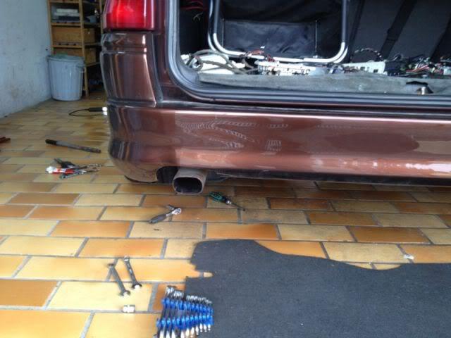 Schoko Caravan rebuild... Get-attachmentaspx