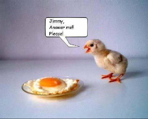 FUNNY PICS ( pamparami hehe) Hilarious